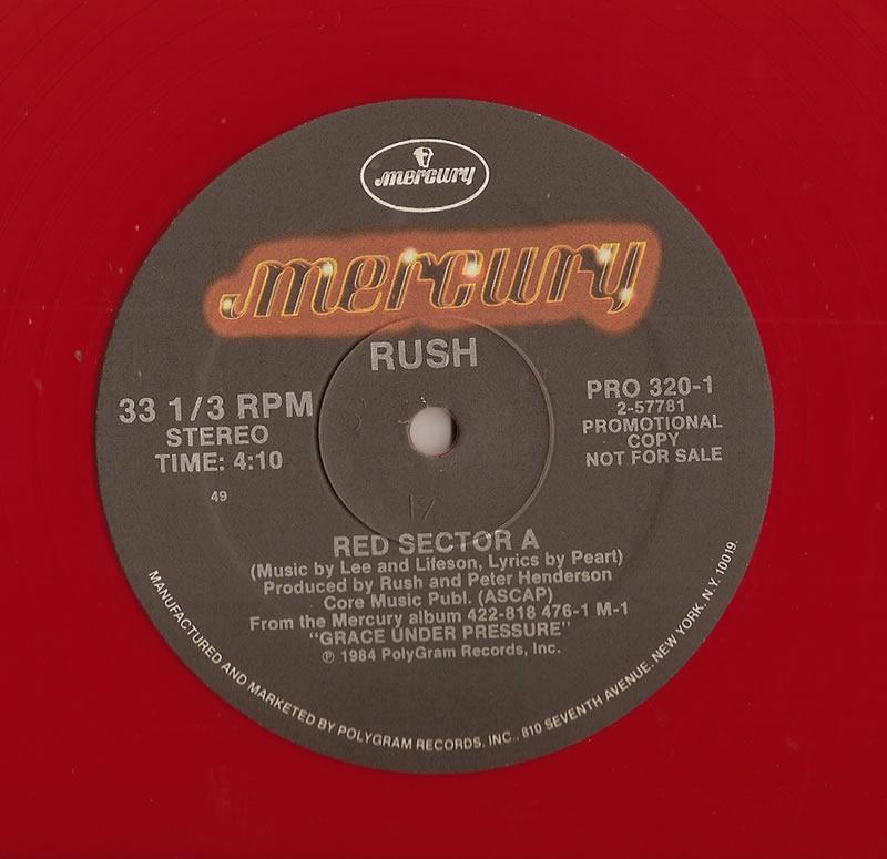 Lyric passage to bangkok lyrics : Rush Earthshine - Rush Collection