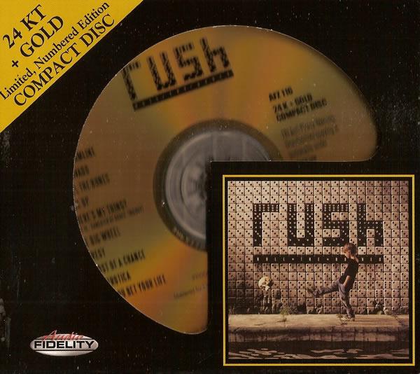 Rush Roll The Bones Skeleton